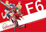 F6 Collection
