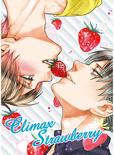 Climax Strawberry