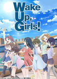 Wake Up,Girls! 新章 OPテーマ「7 Senses」